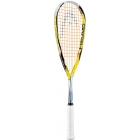 Head 115 CT Squash Racquet - Head