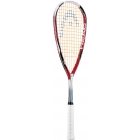 Head 135 CT Squash Racquet - Head