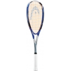 Head 150 CT Squash Racquet - Head