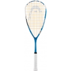 Head Anion 135 Squash Racquet - Head