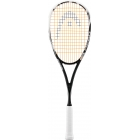 Head Argon 155 Squash Racquet - Head