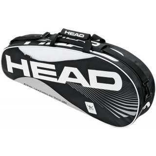 Head ATP Pro Bag Black