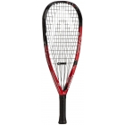 Head Black Jack Racquetball Racquet - Head