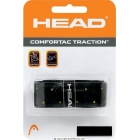 Head ComforTac Traction - Head Replacement Grips