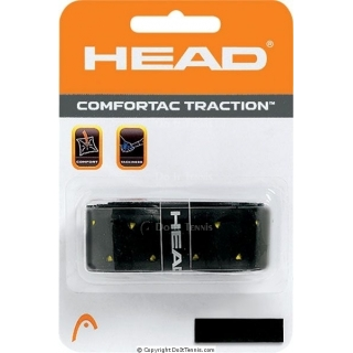 Head ComforTac Traction