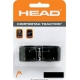 Head ComforTac Traction - Absorbent Replacement Grips