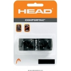 Head ComforTac - Absorbent Replacement Grips