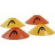 Head Quick Start Tennis Dome Cones - Court Equipment