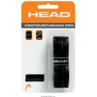 Head Contour Cushion Pro Grip - Replacement Grip Brands