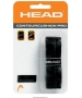Head Contour Cushion Pro Grip - Head Replacement Grips