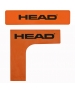 Head Quick Start Tennis Court Lines - Head 10 & Under