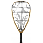 Head Dirty Deed Racquetball Racquet - Racquetball Racquets