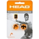 Head Djokovic Dampener 2 Pack - Accessory Showcase