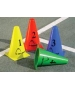 Head Drill Cones - Head 10 & Under