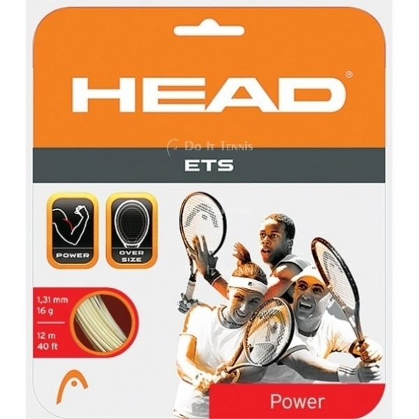 Head ETS String 16g (Set)