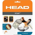 Head FXP 17g (Set) - Head Multi-Filament String