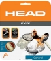 Head FXP 17g Tennis String (Set) - Head Multi-Filament String