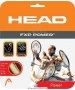 Head FXP Power 16g (Set) - Head Multi-Filament String