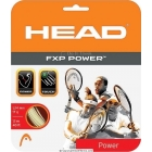 Head FXP Power 17g (Set) - Head Multi-Filament String