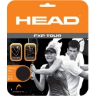 Head FXP Tour 16g - Tennis String Brands