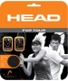 Head FXP Tour Tennis String 16g (Set) - String on Sale