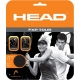 Head FXP Tour Tennis String 16g (Set) - Strings