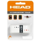 Head HydroSorb Tour Replacement Grip - Replacement Grip Brands