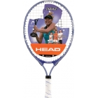 Head Instinct 21 Junior - Player Type
