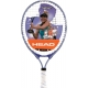 Head Instinct 21 Junior - Tennis Racquets For Kids 5 & 6 Years Old