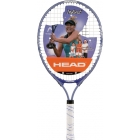 Head Instinct 23 Junior  - Tennis Racquets For Kids 7 & 8 Years Old