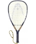 Head Intelligence 165 Racquetball Racquet - Racquetball Racquets