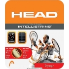Head IntelliString 16Lg (Set) - Hybrid and 1/2 Sets Tennis String