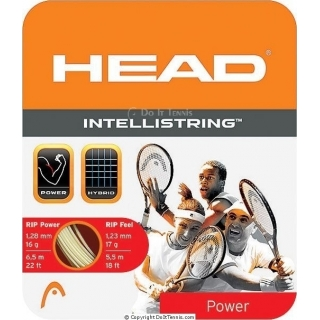 Head IntelliString 16Lg (Set)