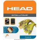 Head Intellitour 16g (Set) - Head Hybrid String