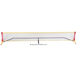 Head Junior Tennis Net 18 ft. Wide