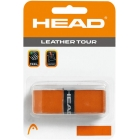 Head Leather Tour Replacement Grip - Grips Showcase
