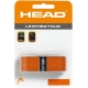 Head Leather Tour Replacement Grip - Tennis Replacement Grips