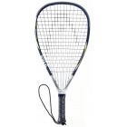 Head Liquid Metal 170 Racquetball Racquet - Racquetball Racquets