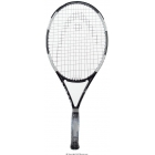Head Liquidmetal 8 - Racquets for Beginner Tennis Players
