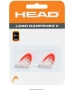 Head Logo II Dampener - Head Tennis Accessories