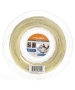 Head Master 15Lg (Reel) - String on Sale