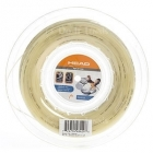 Head Master 16g (Reel) - Tennis String Type