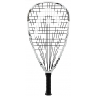 Head Meanstreak Racquetball Racquet - Racquetball Racquets