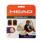 Head Mega Blast Racquetball String 16g - Head Tennis Racquets, Bags, Shoes, Strings and More