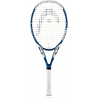 Head Metallix 4 - Head Metallix Tennis Racquets