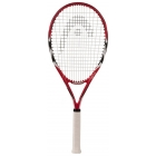Head MicroGel 5 Tennis Racket - Head Sale Tennis Racquets