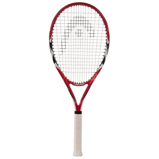 Head MicroGel 5 Tennis Racket