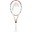 Head MicroGel Radical Midplus - Head Tennis Racquets