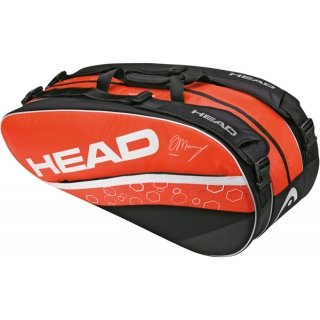 Head Murray Combi Tennis Bag