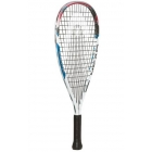 Head Nano Ti. Raptor Racquetball Racquet - Head